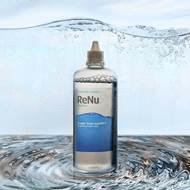 تصویر ReNu® MultiPlus 360ml