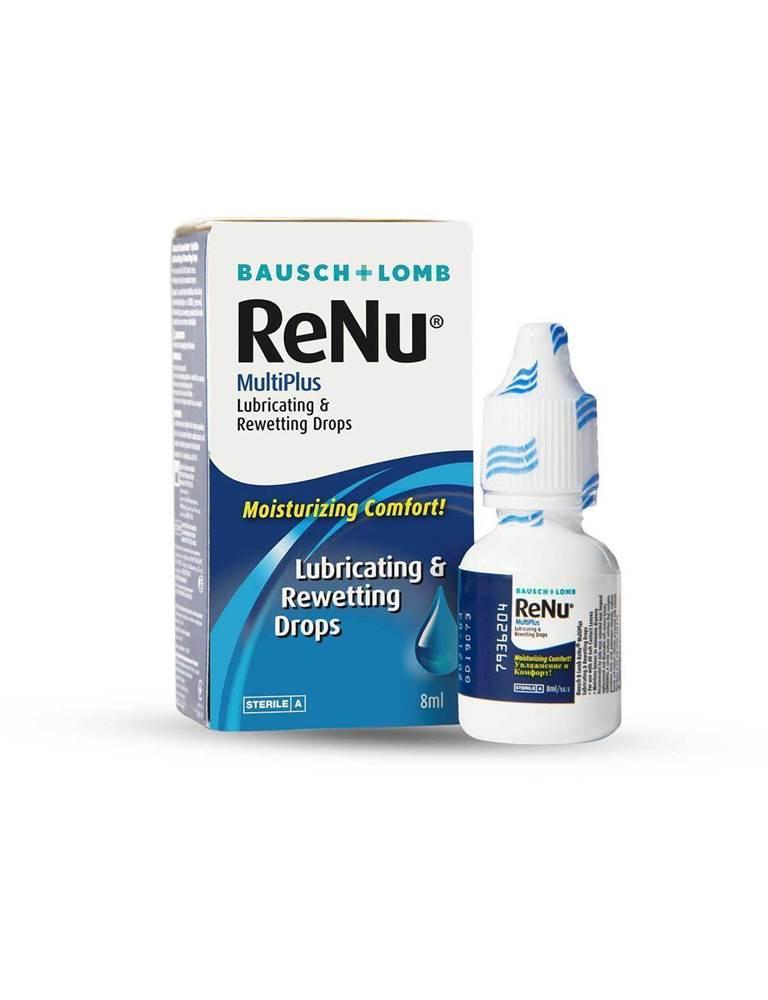 Picture of ReNu® MultiPlus 8ml