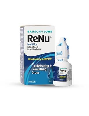 تصویر ReNu® MultiPlus 8ml