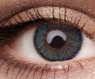 تصویر SofLens® Natural Colors - Aquamarine