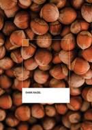 Picture of SofLens® Natural Colors - Dark  Hazel