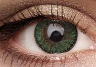 Picture of SofLens® Natural Colors - Emerald