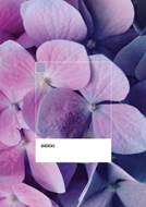 تصویر SofLens® Natural Colors - Indigo