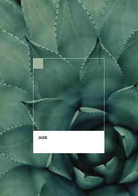 تصویر SofLens® Natural Colors - Jade
