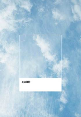 تصویر SofLens® Natural Colors - Pacific