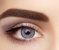 تصویر SofLens® Natural Colors - Platinum